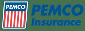 PEMCO logo data recovery customer