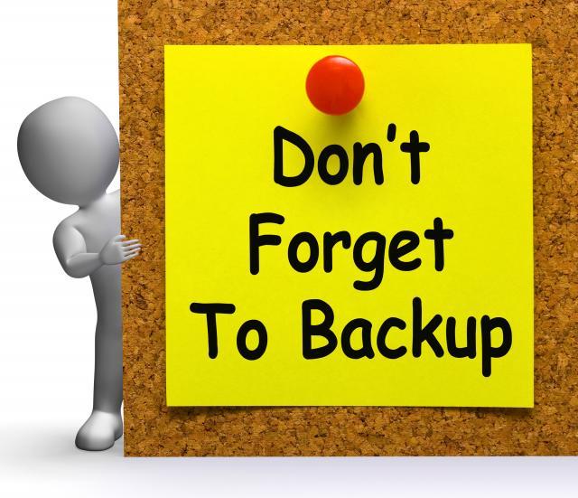 data-loss-backup-reminder